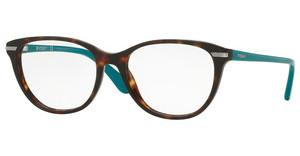 Vogue VO2937 2393 DARK HAVANA