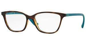 Vogue VO5029 2393 DARK HAVANA
