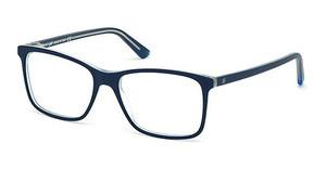 Web Eyewear WE5172 092