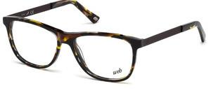 Web Eyewear WE5218 047