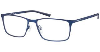Aristar AR16255 543 blue