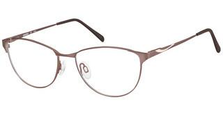 Aristar AR16381 535 brown