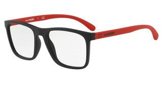Arnette AN7132 2506 MATE BLACK
