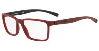 Arnette AN7154 2543 MATTE BORDEAUX