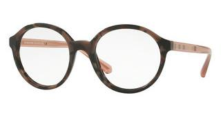 Burberry BE2254 3624 SPOTTED BROWN
