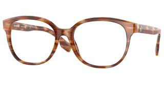 Burberry BE2332 3915 SPOTTED BROWN