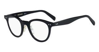 Céline CL 41460 807 BLACK