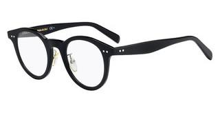 Céline CL 41463 807 BLACK