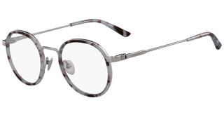 Calvin Klein CK18107 453 LIGHT BLUE TORTOISE