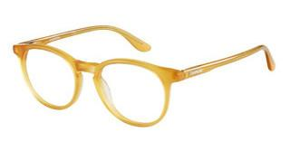 Carrera CA6636/N PD9 HONEY