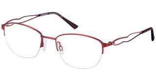 Charmant CH12168 RE red