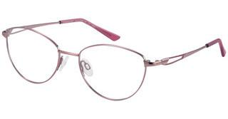 Charmant CH29803 PK pink