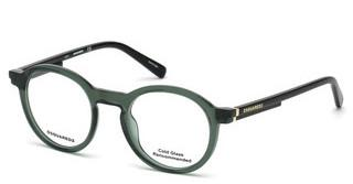 Dsquared DQ5249 093