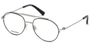 Dsquared DQ5266 001