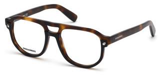 Dsquared DQ5272 056