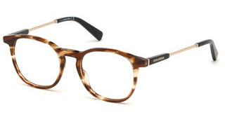 Dsquared DQ5280 047