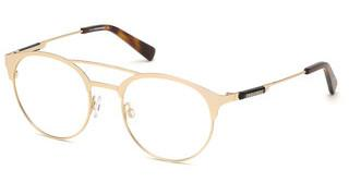 Dsquared DQ5284 032