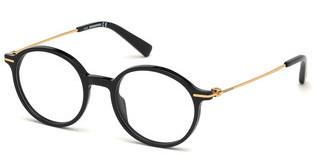 Dsquared DQ5286 001