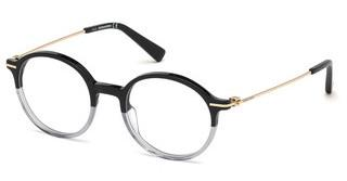 Dsquared DQ5286 005