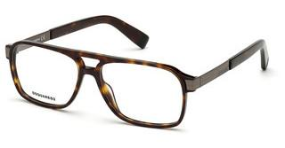 Dsquared DQ5305 052