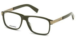 Dsquared DQ5306 096