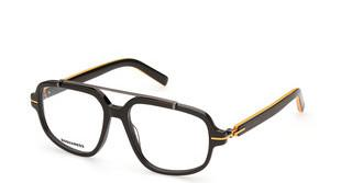 Dsquared DQ5314 098