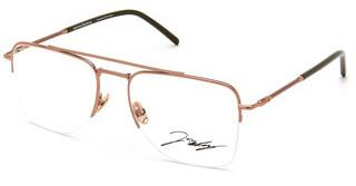 JB by Jerome Boateng JBF130 3 copper