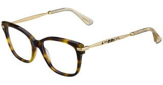 Jimmy Choo JC181 14B