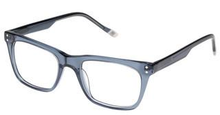 Le Specs THE MANNERIST LSO1926530