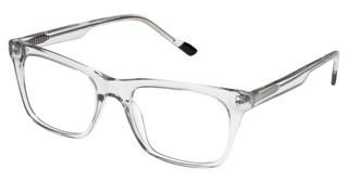 Le Specs THE MANNERIST LSO1926533