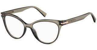 Marc Jacobs MARC 227 R6S GREYBLCK