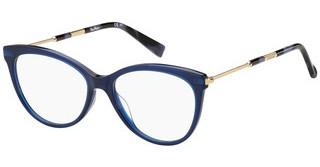 Max Mara MM 1332 PJP BLUE