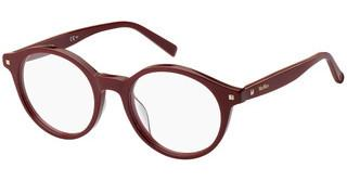 Max Mara MM 1333 C9A RED