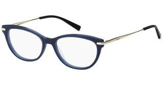 Max Mara MM 1336 PJP BLUE