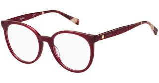 Max Mara MM 1347 JR9 REDMARBLE