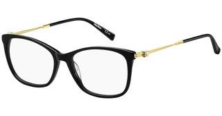 Max Mara MM 1356 807 BLACK