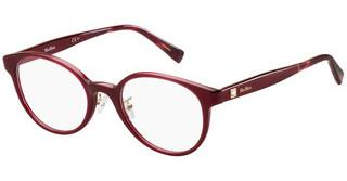 Max Mara MM 1359/F JR9 REDMARBLE