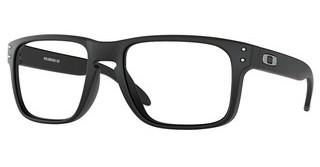 Oakley OX8156 815601 SATIN BLACK