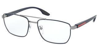 Prada Sport PS 53MV MAG1O1