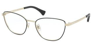 Ralph RA6046 9391 LIGHT GOLD/BLACK