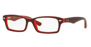 Ray-Ban Junior RY1530 3664
