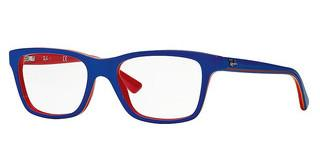 83502ad883d7a Ray-Ban Junior RY 1536 3600