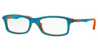 Ray-Ban Junior RY1546 3634