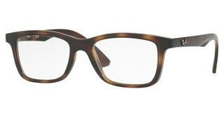 Ray-Ban Junior RY1562 3685 HAVANA