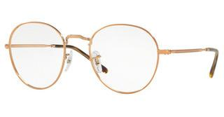 Ray-Ban RX3582V 2943 COPPER