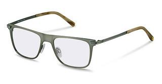 Rocco by Rodenstock RR207 B