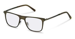 Rocco by Rodenstock RR207 C
