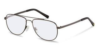 Rocco by Rodenstock RR213 C gunmetal, grey
