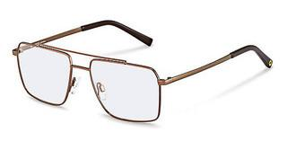 Rocco by Rodenstock RR218 D D