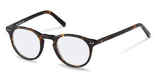 Rocco by Rodenstock RR412 H